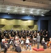 מיסה טנגו – מהבארוק עד הטנגו קונצרט מדהים