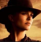 הסרט לג'יין יש אקדח – מערבון