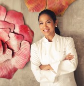 מסע קולינרי עם Margarita Forés לפיליפינים