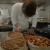 מסע קולינרי לנורבגיה הארקטית עם השף עטור 3 כוכבי מישלן Chef Esben Holmboe Bang