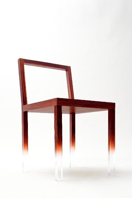 fadeout-chair- image credit to Masayuki Hayashi