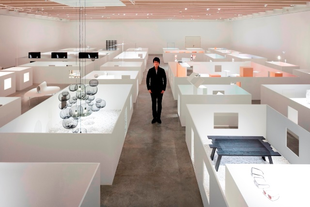 nendo_the_space_in_between_portrait03_takumi_ota