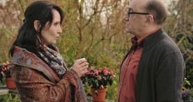 המזכרות – סרט צרפתי נוגע