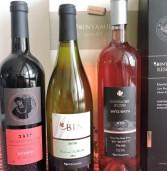 יקבי בנימינה לאנשים שאוהבים יין
