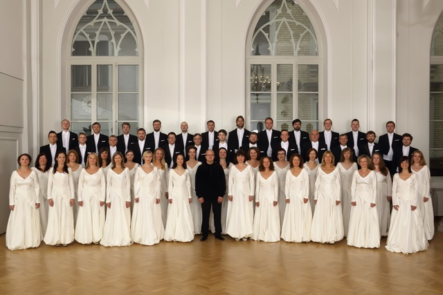 latvian-state-choir2