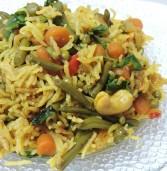 אורז בריאני