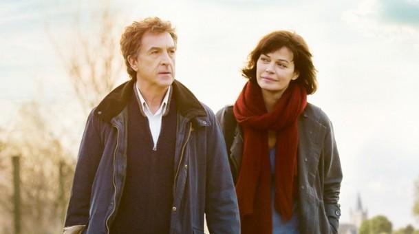 רופא הכפר – סרט צרפתי מומלץ