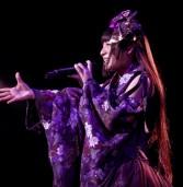 אלילות טוקיו | Tokyo Idols ב-yes דוקו וב-yesVOD.