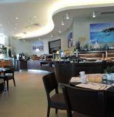 מסעדת אנדיב הבראנץ' של אשדוד והדרום.