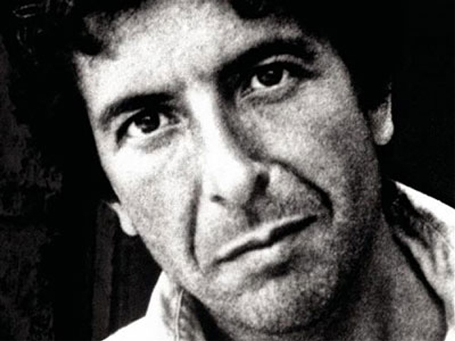 leonard_cohen_bird_on_a_wire