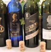יקב היוצר האומנות ביצירת יין