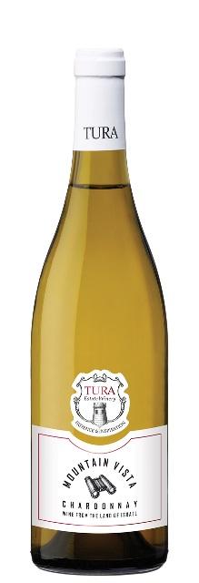 Chardonnay ND new3