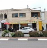 אירוח דרוזי חם במסעדה שבגולן במסעדת רין הלבנוני