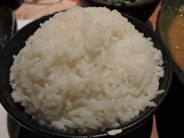 אורז -