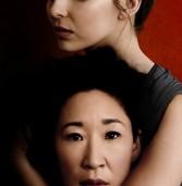 """""""להרוג את איב"""" (""""Killing Eve""""), סדרת דרמה חדשה בהוט"""