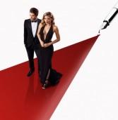 """""""יחסים בהסכמה"""", הדרמה של ערוץ """"E!"""", נכנסת מאחורי הקלעים של רומן מתוקשר בין כוכב אקשן מצליח ושחקנית אלמונית"""