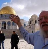 המחתרת היהודית | The Jewish Underground ב YES דוקו