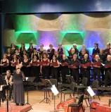 מוסיקה מארגנטינה עם התזמורת הקאמרית הישראלית