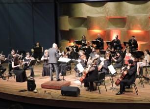 קונצרט סיום העונה של התזמורת הקאמרית הישראלית – קזינו