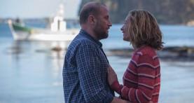 קשר משפחתי – סרט צרפתי