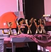 אליפות הפיצאיולו של ישראל ׳גביע קאפוטו׳ נבחר נבחר הפיצאיולו של ישראל