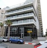 מלון מדי טרה נתניה Medi Terre