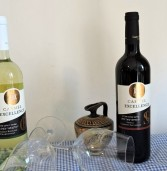 """יקבי כרמל משיקים סדרת יינות חדשה המורכבת מזנים מובילים: """"Excellence """""""