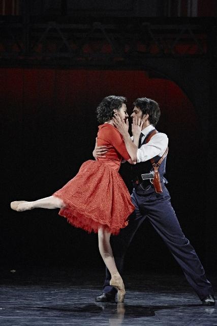Vandetta_GB_credit_Sasha Onyschenko_ _Y810082_dancers_Anya Nesvitaylo_n_ Constantine Allen SB5