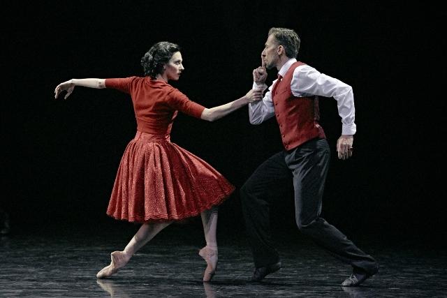 Vandetta_GB_credit_Sasha Onyschenko_ _Y819914_dancers_Anya Nesvitaylo_Marcin Kaczorowski SB6