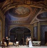 עונת 2019-2020 באופרה הישראלית