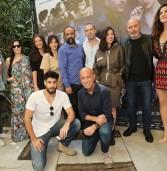 הפקות המקור והסדרות שיעשו את הטלוויזיה בישראל ובעולם ב-2019  טלוויזיה זה YES