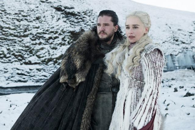 צילום HBO/Helen Sloan