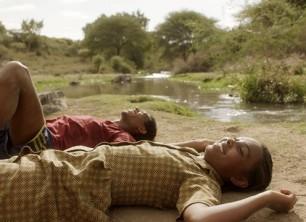 """""""עץ תאנה"""" – סרט אתיופי"""