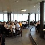 מסעדת הצוק ראש הנקרה  – מסעדת שף גורמה כשרה
