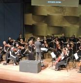 התזמורת הקאמרית הישראלית מגישה קונצרט אופראי מוצרט – על אדונים ומשרתים