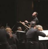 הפילהרמונית של ברלין מגיעה לשלושה קונצרטים בתל אביב ובירושלים