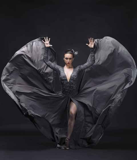 מוייסייב צמח הפקות Tango photo E.Masalkov2