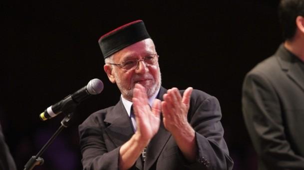 """""""פיוט במקאם ישראלי"""" – קונצרט חדש של התזמורת האנדלוסית הישראלית אשדוד"""