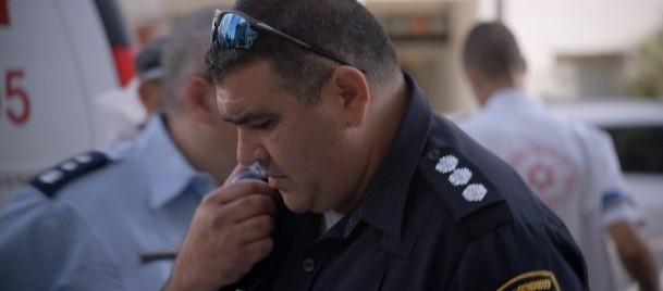 עיניים שלי סרט ישראלי מטלטל