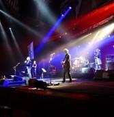 דוויד בואי 2020 ישראל A Bowie Celebration