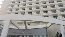 חופשה בים המלח – מלון רויאל עם יוסי נופשונים – חוויה של כיף