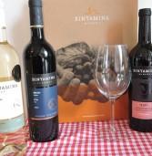 יקבי בנימינה מציעים יינות משמחים לחג