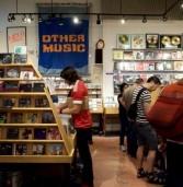 המוזיקה האחרת של ניו יורק | Other Music  ב-yes דוקו
