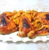 עוף אקזוטי