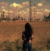 המפרץ סיפור מלחמתם ההרואית של פעילי איכות הסביבה בחיפה