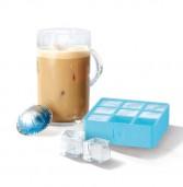 Nespresso משיקה סדרת תערובות חדשה להכנת קפה קר