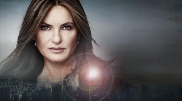 """העונה ה-21 והחדשה של """"חוק וסדר: מדור מיוחד"""" מגיעה ל-HOT Zone"""