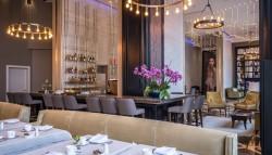 ההזדמנות שלכם ב מלון David Tower המזמין אתכם לפתיחה חגיגית וגם שבוע אהבה