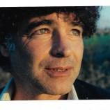 סרט תיעודי על חייו, יצירתו ואישיותו של מאיר אריאל, כפי שמעולם לא נחשפו. ב-yes דוקו