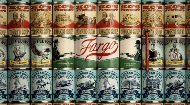 """""""פארגו"""" (""""Fargo""""), דרמת המתח עוצרת הנשימה חוזרת לעונה רביעית"""
